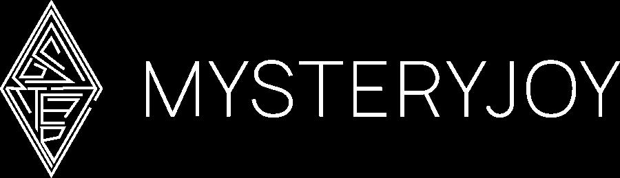 MYSTERYJOY